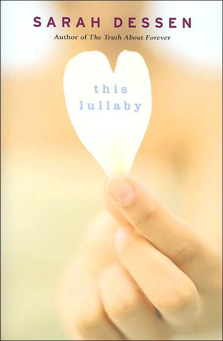 Genre: Young Adult, Romance. Synopsis: When it comes to relationships, ...
