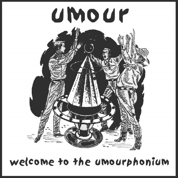 [Umourphoniumca.jpg]