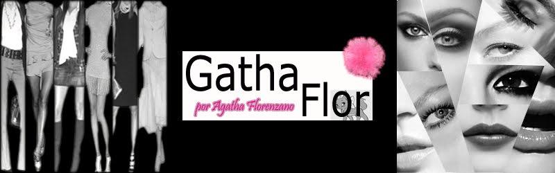 Gatha Flor
