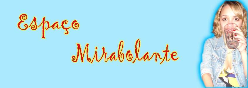 Espaço Mirabolante