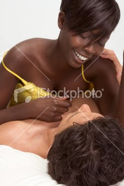 Black women and white men having sex picture 36