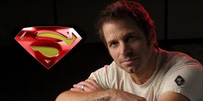 Super-Homem O Filme