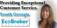Thomasville, Georgia Buyers Agent