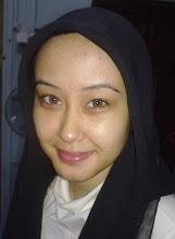 gadis melayu(before)