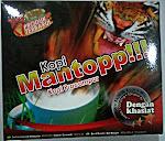 KOPI  MANTOPP!!!!