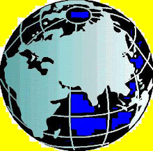 HELLASART - NEWS ΠΡΟΣΕΧΩΣ ΤΟ ΠΡΩΤΟ ΕΛΛΗΝΙΚΟ ΗΛΕΚΤΡΟΝΙΚΟ ΠΕΡΙΟΔΙΚΟ ΤΕΧΝΗΣ