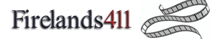411 Firelands