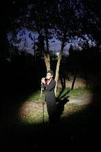 Projeto Sonholabirintorgia 2010