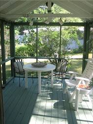 Rent a cottage in Sister Lakes, MI