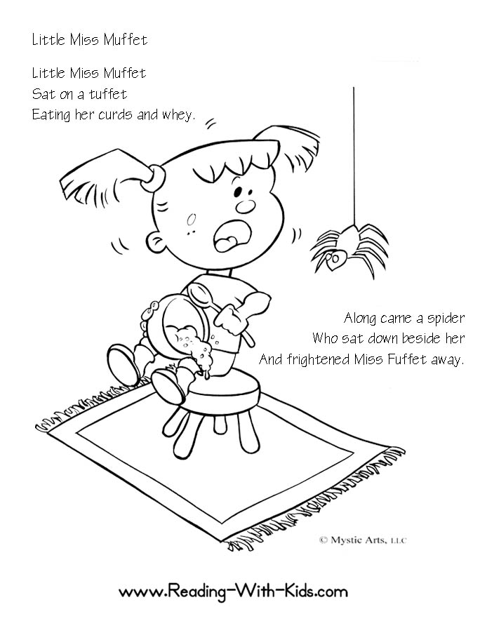 play with me  spider ryhmes  u0026 fingerplays