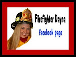 Follow Firefighter Dayna on Facebook