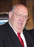 Jack Peltier