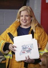 Watch PBS KIDS Sprout Fire Safety Tips with Sparkles and Firefighter Dayna