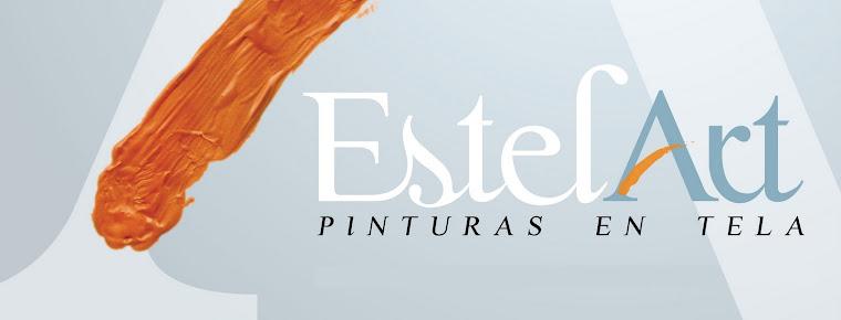 EstelArt