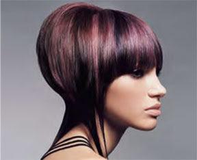 purpleHair,Cool Purple Hair Pics