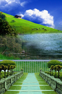 background plugin and software for photoshops download backgrounds ...