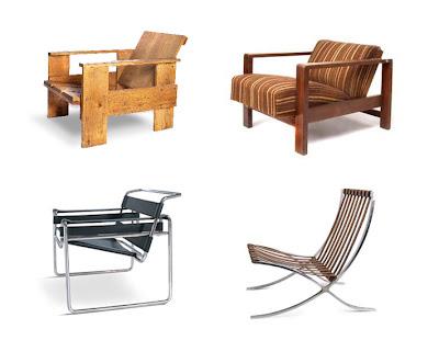 Der 24 Euro Sessel Soll Möglichst Vielen Menschen Zugang Zu Hochwertiger  Gestaltung Mit Gesunden Materialien Und Die Freude An Zeitlosen  Alltagsdingen ...