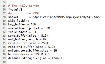 [Default-Storage-Engine-von-MySQL-beim-MAMP-setzen-my-cnf.png]