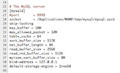 E-Mail-Client konfigurieren: POP- und IMAP-Daten fr Ihr