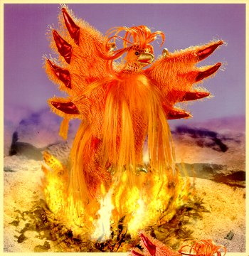 http://2.bp.blogspot.com/_nlKgTiLAZtI/S8QD9Z8SuQI/AAAAAAAAAFY/IHOJcJUqUSM/s1600/phoenix.jpg