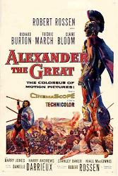 Baixar Filme Alexandre O Grande (Dual Audio)