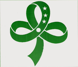 Junior+Girl+Scout+Symbol Junior Girl Scout Symbol http ...