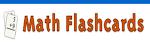 Flash Cards para reforzar memorización combinaciones básicas ARITMÉTICA
