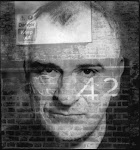 """ Douglas Adams"""