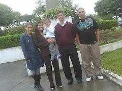 MOMENTO FAMILIA