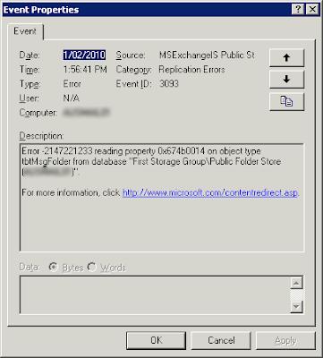 folder mailbox