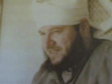 AL-ALLAMAH SYAIKH SAID HAWWA R.H (1935M-1989M)