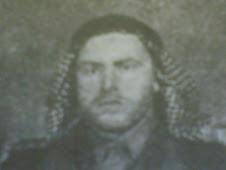 Dr. Mustafa As-Sibaie (1915-1964)