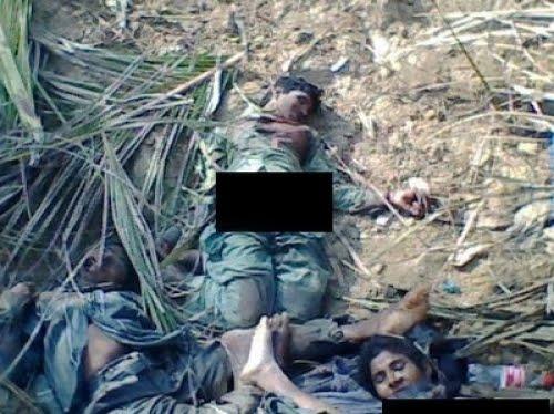 tamilwin ltte srilanka genocide sky news sri lankan defence