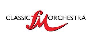Classic FM-tel Orchestra