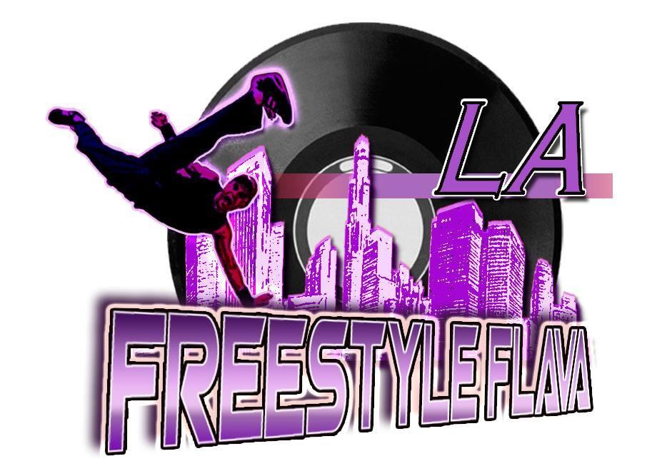 FREESTYLE FLAVA LOS ANGELES
