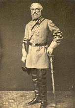 Confederate Soldier's, Sailor's, Roster's and Unit Histories, Online Store