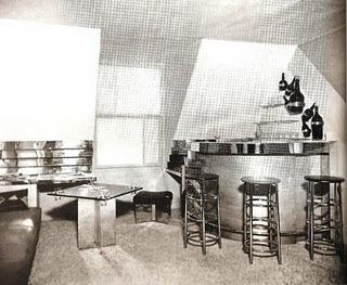 lucindaville charlotte perriand. Black Bedroom Furniture Sets. Home Design Ideas