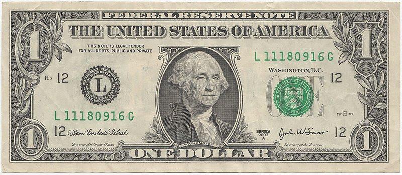 us 1 dollar bill illuminati. us 1 dollar bill illuminati.