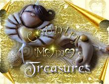 il blog di bijoux di mia figlia Monia...clicca sul banner!!