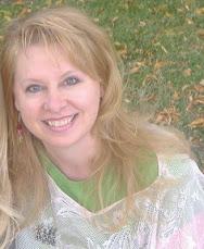 Shirley Bahlmann
