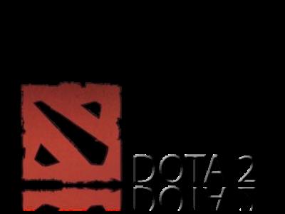 Dota 2 Valve Dota2%252C%2525203-4%252C%252520h-b%252C%252520black%252C%252520userlogos%252Corg