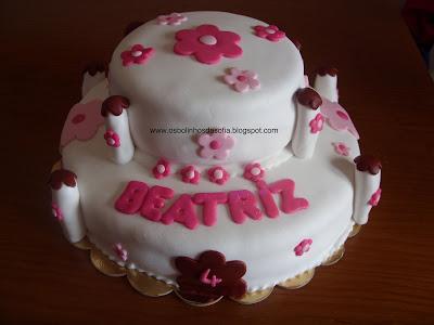 Beatriz e Luciana: Feliz Aniversário!!! 072