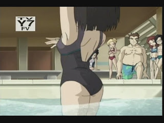 pictures of code lyoko girls naked