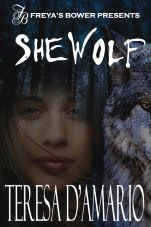 She Wolf – Review