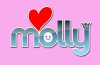 Remembering Miss Molly