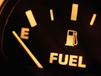 Running on Empty?