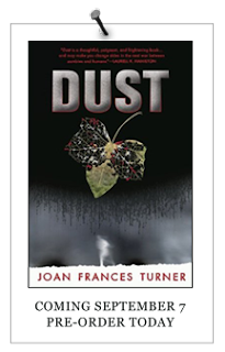 Preview: DUST