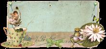 Mój blog o garach ;-)