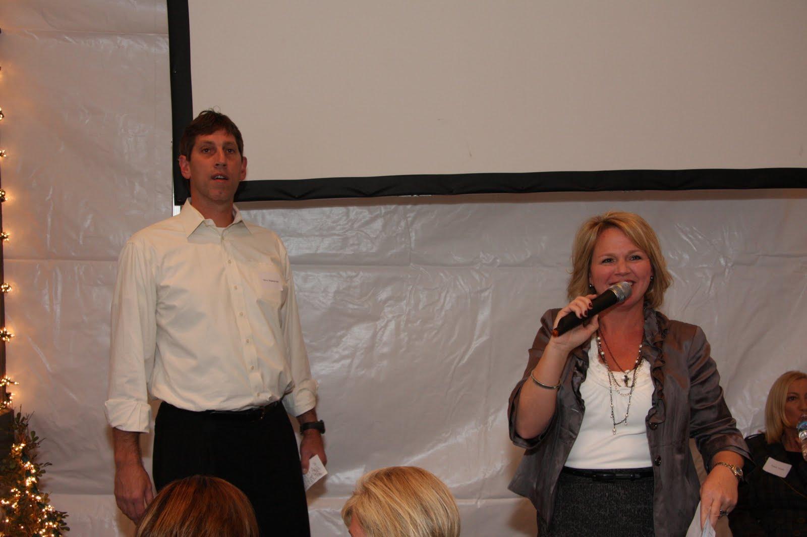 Nancy Alcorn s Blog Fun Weekend In St Louis