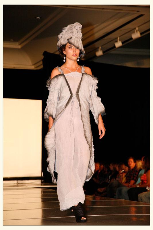Fashion - San Diego Mesa College 19